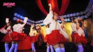 2012年5月23日(水)でんぱ組.inc New Single「でんぱれーどJAPAN・強い気...