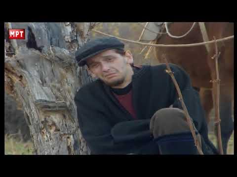 Македонски народни приказни - Тројца браќа