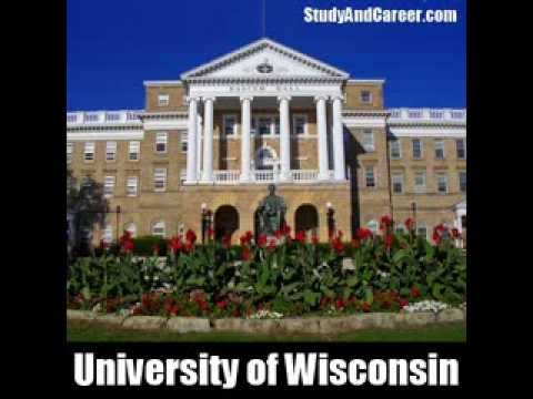 Top 20 Engineering Colleges In World