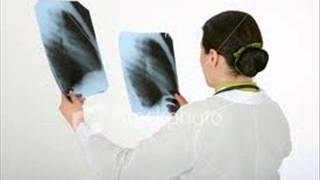 PNEUMONIA निमोनिया نمونیہ13 DIAGNOSIS HEALTH , INFECTION CONTROL ICSP 94 URDU / HINDI