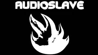 Audioslave - Show me how to live (instrumental)