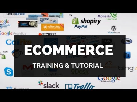 How to Make an Online Store (A-Z eCommerce tutorial + BONUS eCommerce Hacks)