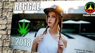 Faded- Alan walker Reggae Remix