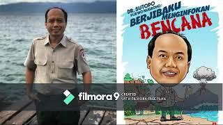 Pasien Kanker Rektal 60 Tahun dari Indonesia Peroleh Kesembuhan di China.