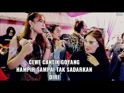 Purunyus Medley Teler Versi Bajidor - All Artis Putra Sunda Sawawa Artis Nyawer Artis Goyang Mencug