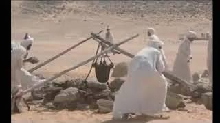 Histoire de prophète mouhamat(5)
