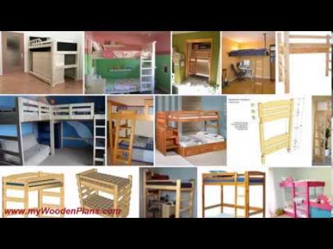 easily-get-loft-bed-plans-and-ideas