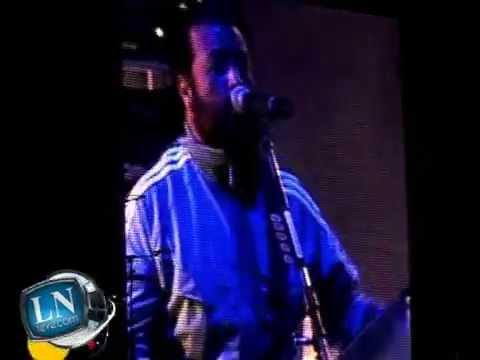 Molotov - ¿Por qué no te haces para allá, Al más alla? (Pepsi Music 07) mp3