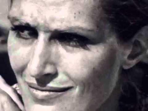 Dalida - Parle Plus Bas (theme Du Film 'Le Parrain') (with lyrics)