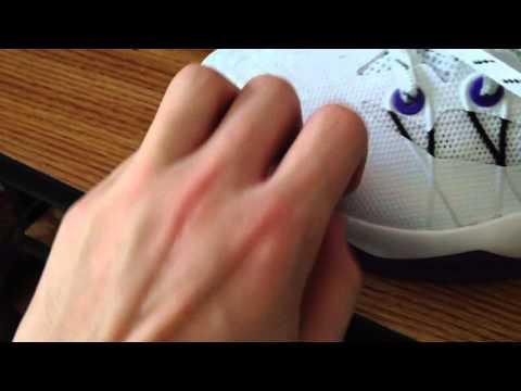kobe-venomenon-4-white/purple-unboxing