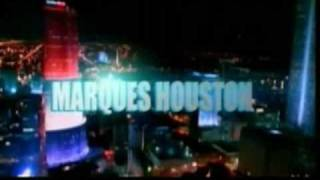 Marques Houston ft.Joe Budden-Clubbin NWS rmx 2008