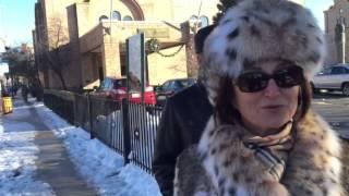 видео Украинский Чикаго. Истории самых знаменитых одесских бандитов