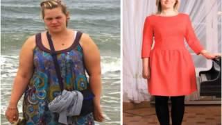 Биомагниты средство для похудения
