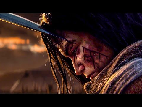 Sekiro: Shadows Die Twice – Thoughts & Concerns
