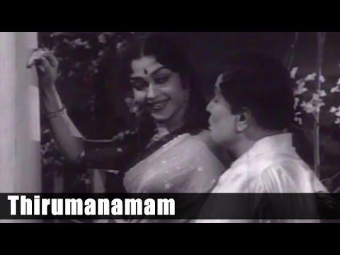 thirumanamam song lyrics
