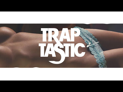 Trap Music Mix   1 Hour [by Mind Cntrl]