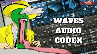 A $30 WAVETABLE SYNTH PLUGIN WITH A LOT OF PRESETS | PRESET TOUR