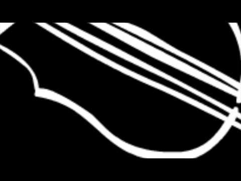 Peter Gabriel - Book of Love  [Lyrics Video / HD]