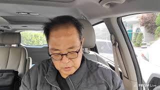 """김종인 마지막 인터뷰""""  민주당은 세금의 정치…"""