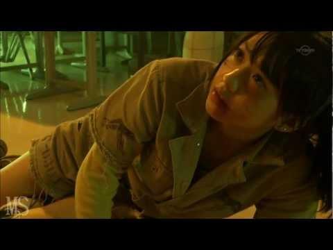 ParuPeace   Suicide [Majisuka Gakuen 3]