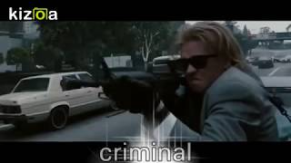 criminal (rap 2019)