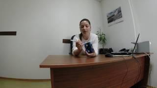 видео Выбор магнитного пускателя