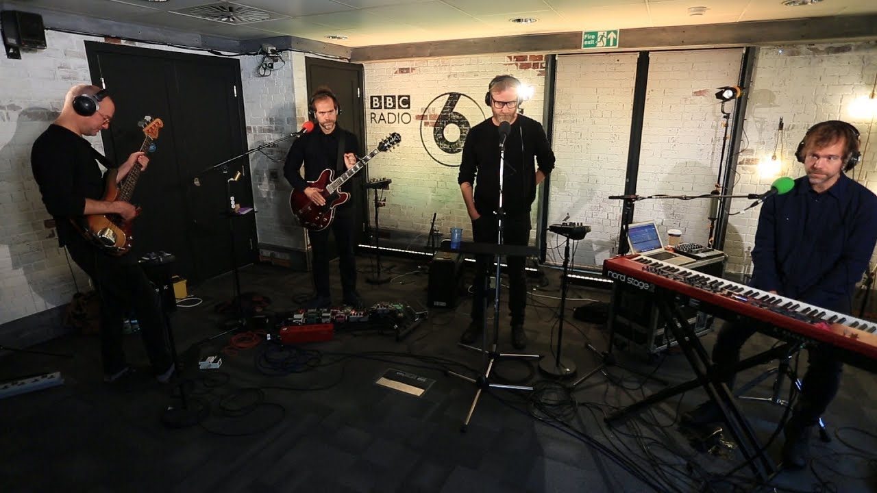 the-national-nobody-else-will-be-there-6-music-live-room-bbc-radio-6-music