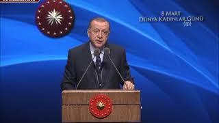 Erdoğana haddini bil resti Kadir Mısıroğlundan Erdoğana sert sözler