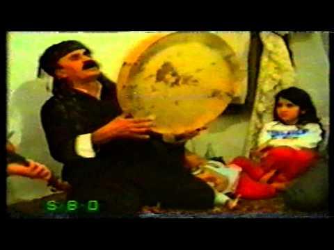 Said Mohammadi Safai - Yadgariakan - Bashi 1 - Xece Xece