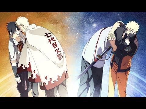 Naruto Shippuden - Samidare (Odece Trap Remix)