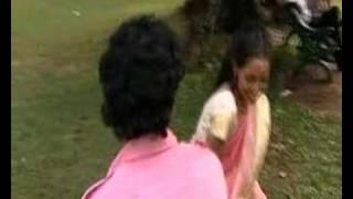 Un ninaivinilae (srilankan film)- Trailer