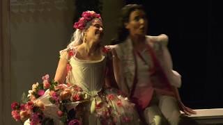 Antonio Vivaldi - Dorilla in Tempe (Fasolis/ Ceresa)