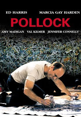 """Résultat de recherche d'images pour """"pollock ed harris"""""""