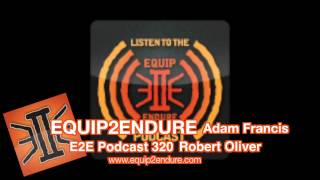 E2e Podcast Episode 320: Dan Eastland Of Dogwood Custom Knives