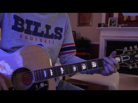 True (Acoustic) - Spandau Ballet