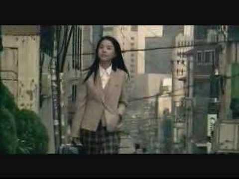 Dururu - Ahn Jae Wook