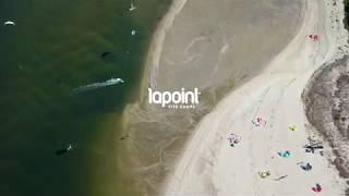 Lapoint Kite Camps Esposende