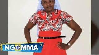 Gambar cover Pauline Akoth Nyaimbo - Giko Piny. sms SKIZA 8566601 To 811