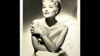 Patti Page - Hush, Hush, Sweet Charlotte YouTube Videos