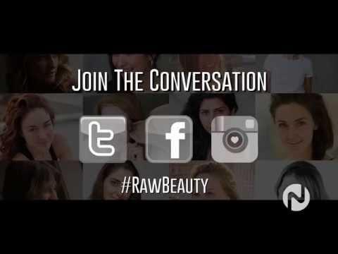 City Lights - RAW BeautyTalks