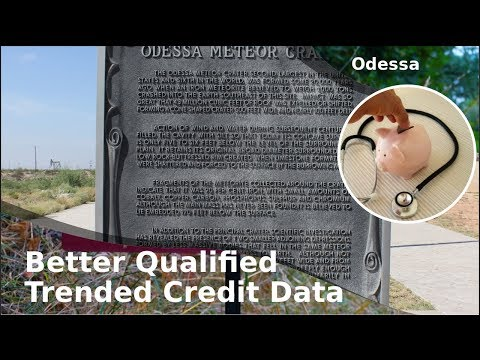 debt-settlement/discovering/odessa-tx/low-borrower-rates/bq-experts