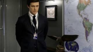 Адаптация, премьера сериала на ТНТ, 10 серия 20 февраля 2017 смотреть онлайн анонс на канале ТНТ