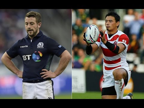 scotland-vs-japan-rugby-world-cup-2015-match-start-on-wednesday---match-preview