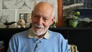 Сексолог В.Кукк: Лучшие любовницы - это женщины 50-55 лет. Секс и возраст. Как довести до оргазма