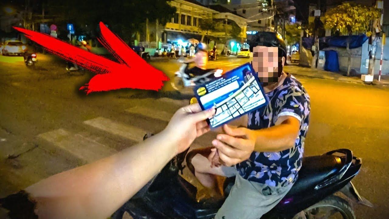 Отзывы о Туристической Компании Город Путешествий |  На Отдыхе!