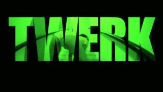 TOP TWERK SONGS - STRIP CLUB