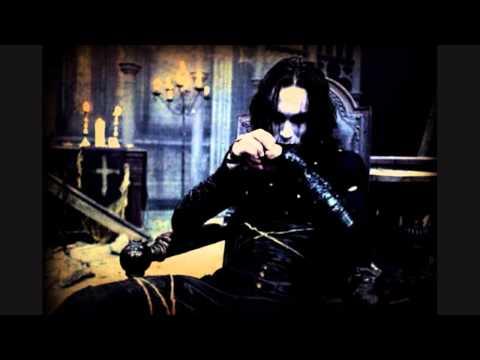 The Crow   Original Score