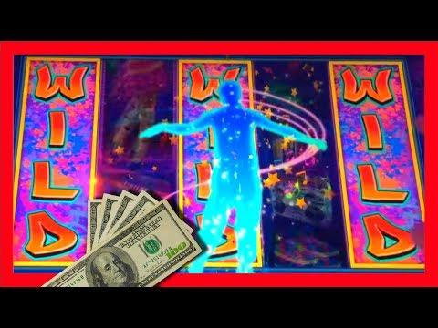 I FINALLY GOT IT! 💰 MY Wheel O Rama Slot Machine Gives Up Some HOT AF Bonuses!