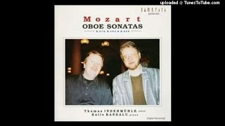 Download lagu Sonata In B flat Major K 454 I Largo Allegro MP3