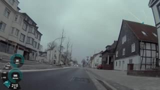Кататься на велосипеде зимой? Полный день с Бананосипедистом